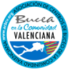 Bucea en comunudad valenciana