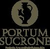 Portum Sucrone 3