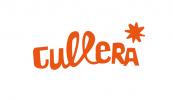logo_cullera